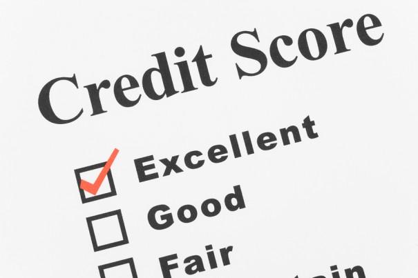 excellent-credit